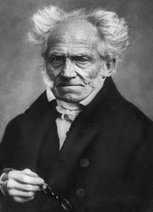 Arthur-Schopenhauer-1855
